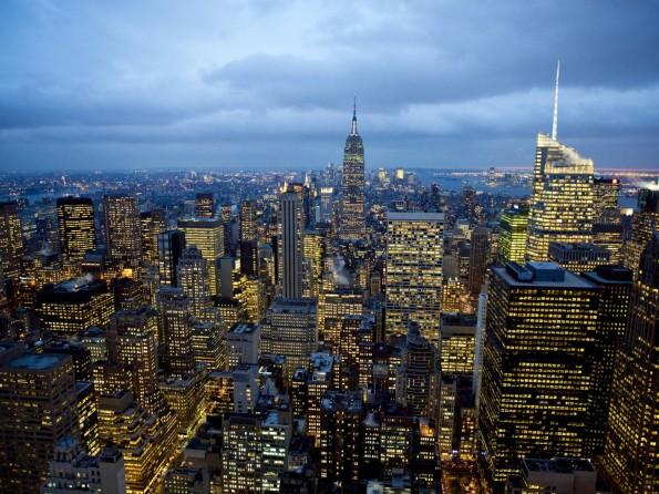 Cities_New_York_city_027620_