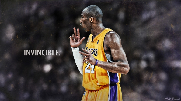 kobe_bryant_wallpaper_by_lisong24kobe-d5mu50d