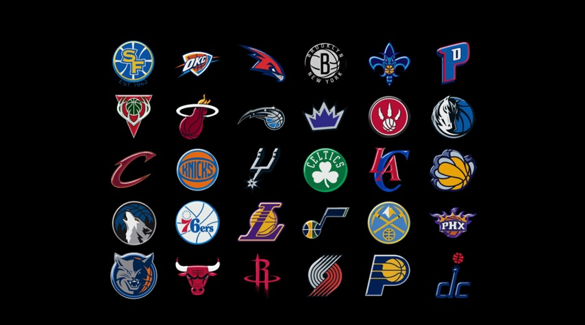Dorado vos pronostics basket - Nba all teams wallpaper ...