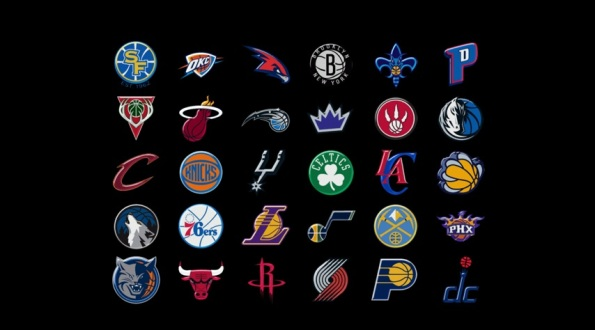 NBA-2K13-Bootup-screen-alternate-logos-patch