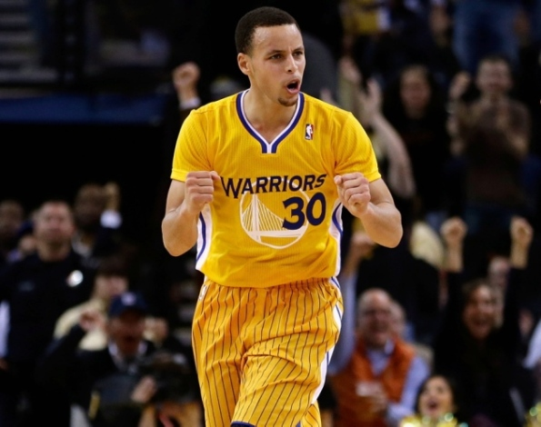 sports-ugliest-uniforms-golden-state-warriors