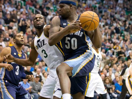 usp-nba_-memphis-grizzlies-at-utah-jazz-4_3_r536_c534